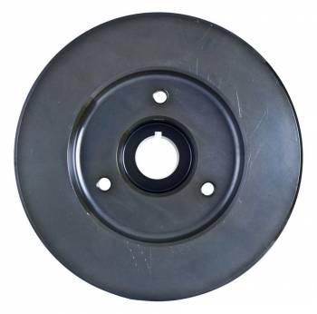 Fluidampr - Fluidampr LT1 7-1/2 Harmonic Damper - SFI Balancer
