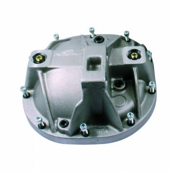 Ford Racing - Ford Racing 8.8 IRS Axle Girdle Cover Kit