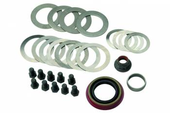 "Ford Racing - Ford Racing Install Kit 8.8"" Ring & Pinion"