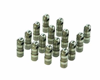 Ford Racing - Ford Racing EFI Hydraulic Roller Lifters