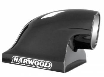 Harwood - Harwood Comp II Dragster Scoop