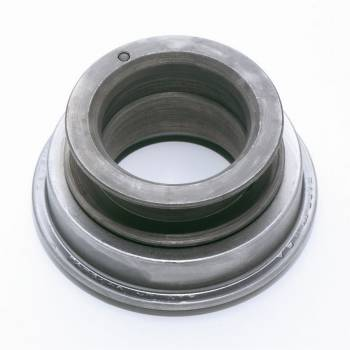 Hays Clutches - Hays High Performance Throwout Bearing - GM