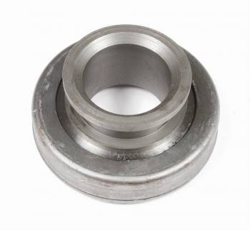 "Hays Clutches - Hays High Performance Throwout Bearing - GM - 1.375"" x 1.624"" x 2.929"" x .901"" x 1.444"""