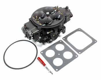 Holley Performance Products - Holley 1050 CFM Gen 3 Ultra Dominator Carburetor