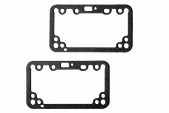 Holley Performance Products - Holley Fuel Bowl Gasket - For Model 4180