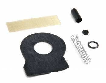Holley Performance Products - Holley Fuel Pump Check Valve Kit - (12-815-1) Pump