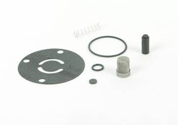 Holley Performance Products - Holley Fuel Pump Check Valve Kit - (12-150) Pump