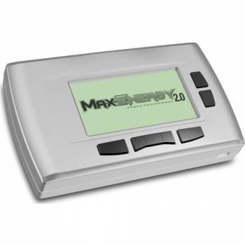Hypertech - Hypertech Max Energy 2.0 Programmer Gas/Diesel - GM/Ford/Dodge