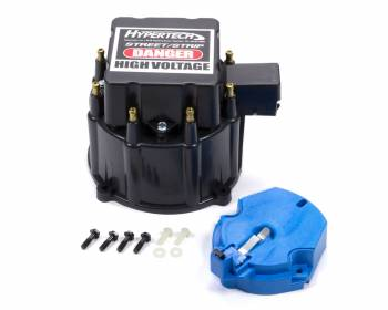 Hypertech - Hypertech Power Coil Kit - Includes Cap