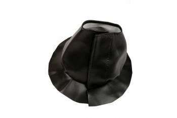 ididit - ididit Black Boot for Trim Kit