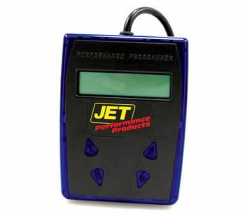 Jet Performance Products - Jet Program For Power Programmer