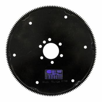 J.W. Performance Transmissions - J.W. Performance Chevy 168 Tooth Flywheel