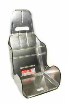"Kirkey Racing Fabrication - Kirkey 16 Series Economy Drag Seat - 16"""
