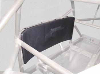 Longacre Racing Products - Longacre Door Bar Padding Mat