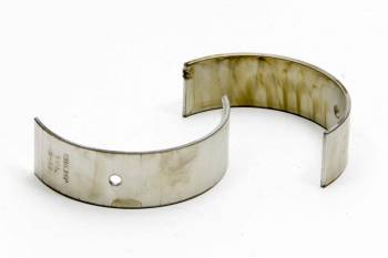 Clevite Engine Parts - Clevite P-Series Rod Bearing - Standard Size - Tri Metal - Ford - 221, 255, 260, 289, 302 - Each