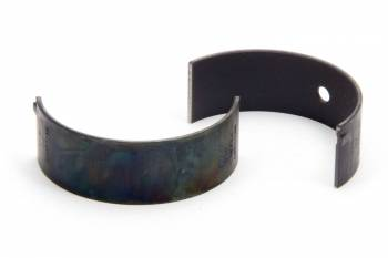 """Clevite Engine Parts - Clevite Coated H-Series Rod Bearing - .010"""" Undersize - Tri Metal - SB Chevy - Each"""