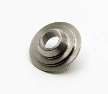 Manley Performance - Manley 10° Titanium Retainer +.100