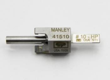 "Manley Performance - Manley 5/16"" Valve Guide Seal Cutter"