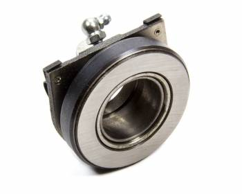 McLeod - McLeod Throwout Bearing Ford