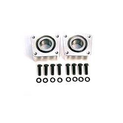 Moser Engineering - Moser C-Clip Eliminator for Moser GM 10 & 12 B Axle