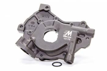 Melling Engine Parts - Melling Oil Pump - Ford 4.6L SOHC