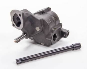 Melling Engine Parts - Melling BB Chevy Hi-Volume Oil Pump
