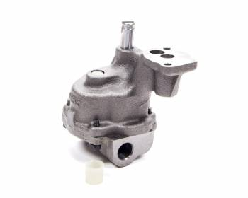 Melling Engine Parts - Melling Oil Pump - SB Chevy - Standard Volume