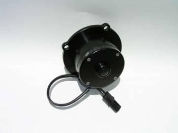 Meziere Enterprises - Meziere BB Chrysler HD Electric Water Pump Insert