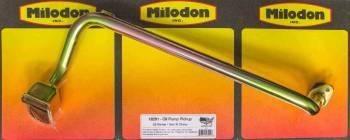 Milodon - Milodon Oil Pump Pick-Up