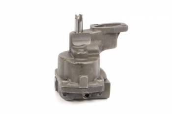 Milodon - Milodon SB Chevy Oil Pump - Standard Volume/High Pressure