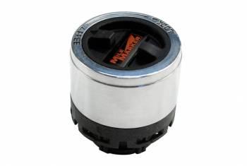 Mile Marker - Mile Marker 98-00 Ranger Hubs Lock Out (Set of 2)