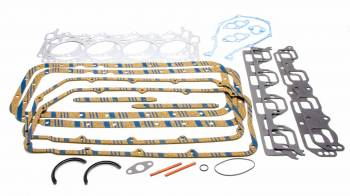 Mopar Performance - Mopar Performance Hemi Gasket Set