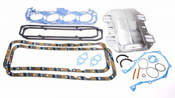 Mopar Performance - Mopar Performance Gasket Pkg. 383/440