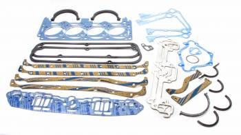 Mopar Performance - Mopar Performance 340 Engine Gasket Set