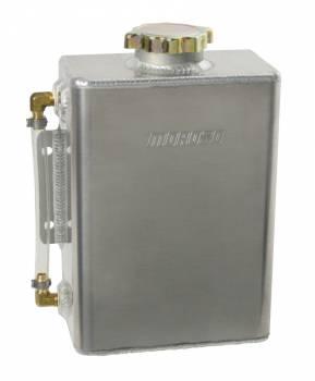 Moroso Performance Products - Moroso Coolant Overflow Tank 2 Qt.