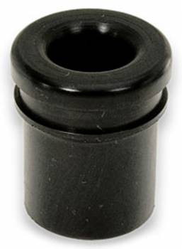 Moroso Performance Products - Moroso Valve Cover Grommets - Pc. V w/ Baffle - 2 Pack.