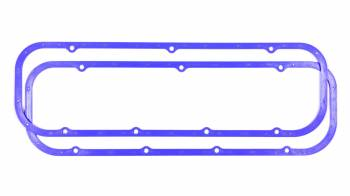 Moroso Performance Products - Moroso BB Chevy Valve Cover Gasket