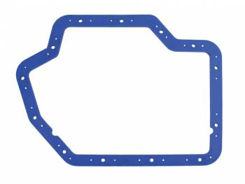 Moroso Performance Products - Moroso Perm-Align Transmission Gasket - GM TH400