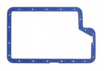 Moroso Performance Products - Moroso Perm-Align Transmission Gasket - Ford E40D/4R100