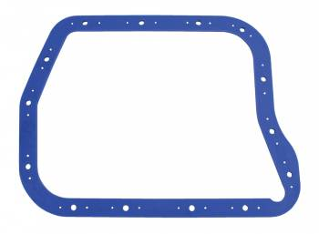 Moroso Performance Products - Moroso Perm-Align Transmission Gasket - Chrysler T/F 727