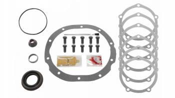 """Motive Gear - Motive Gear Install Kit Ford 9"""" Rear End"""