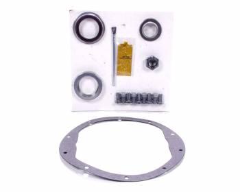 "Motive Gear - Motive Gear Mini Differential Installation Kit Crush Sleeve/Gaskets/Hardware/Seals/Shims 8.5"" Ring Gear Late GM 10 Bolt - Kit"
