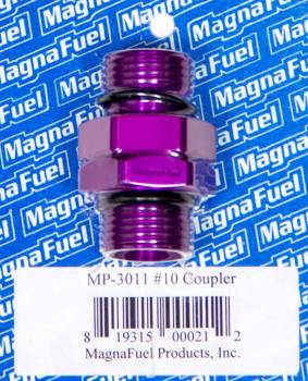MagnaFuel - MagnaFuel #10 Coupler Fitting