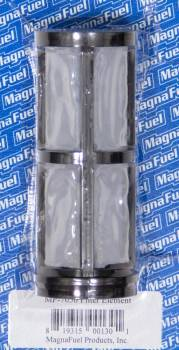 MagnaFuel - MagnaFuel Filter Element