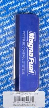 MagnaFuel - MagnaFuel Dual Fuel Log -10