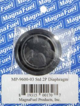 MagnaFuel - MagnaFuel Replacement Diaphragm