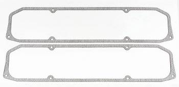 Mr. Gasket - Mr. Gasket Valve Cover Gasket Set - 1/16 in. Thick