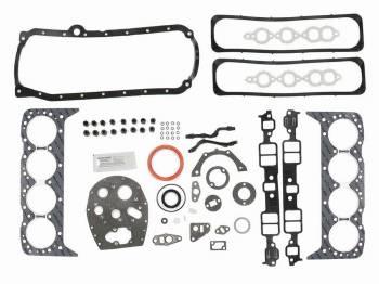 Mr. Gasket - Mr. Gasket Engine Rebuilder Overhaul Gasket Kit