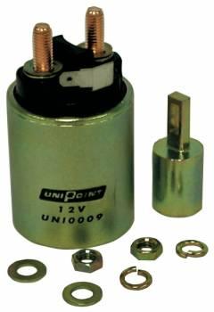 Proform Performance Parts - Proform Starter Solenoid - For (66256/66270/66271)