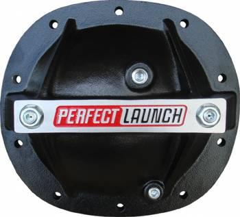 Proform Parts - Proform Aluminum Rear End Cover - 7.5 Bolt